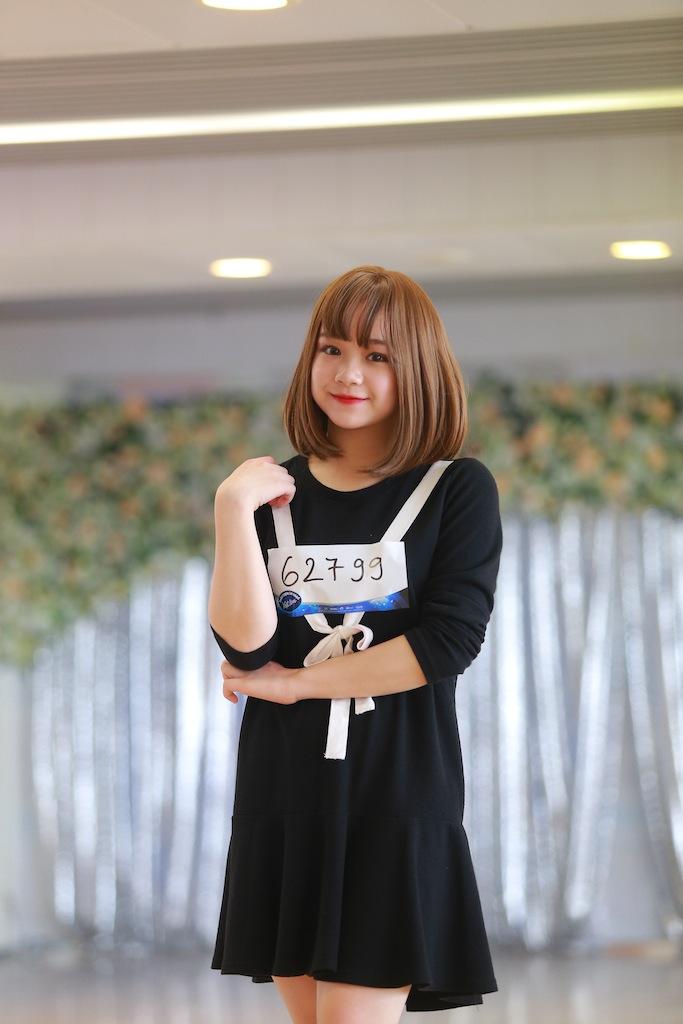 Những nhân tố mới hứa hẹn gây bất ngờ cho khán giả ở Vietnam Idol - Ảnh 4