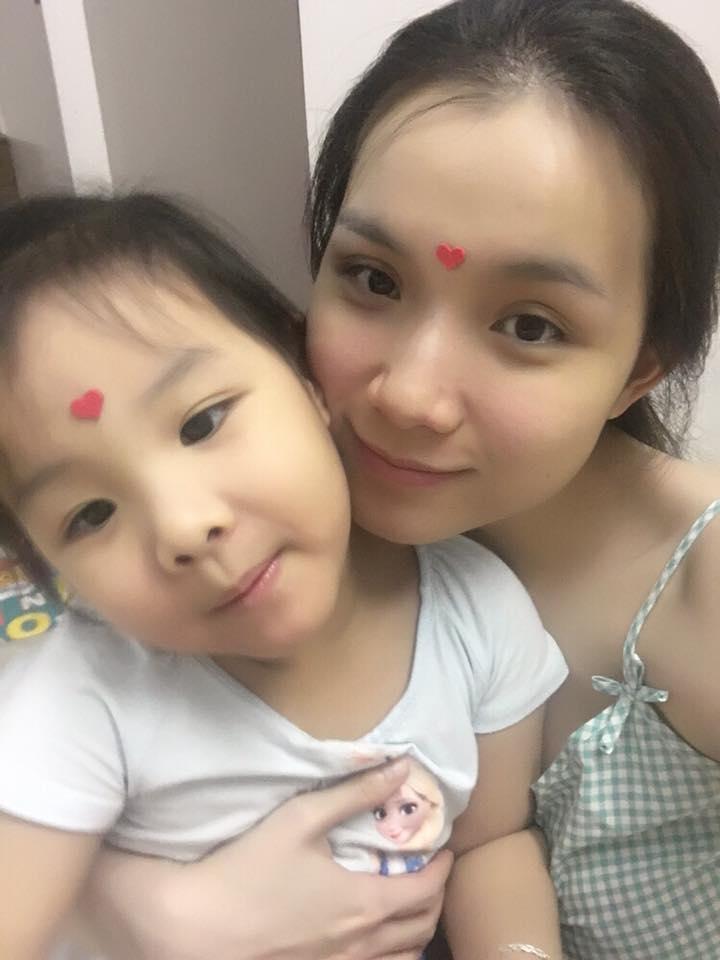 """Facebook sao:  Facebook sao: MC Phan Anh """"mọc sừng"""", Đan Lê bị chồng """"dìm hàng"""" - Ảnh 10"""