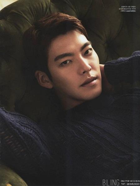 Phim của Suzy và Kim Woo Bin hot không kém Hâu duệ mặt trời - Ảnh 13