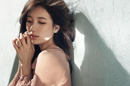 Phim của Suzy và Kim Woo Bin hot không kém Hâu duệ mặt trời - Ảnh 3