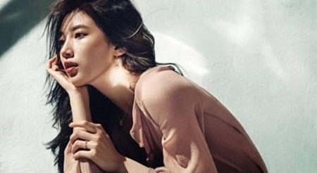 Phim của Suzy và Kim Woo Bin hot không kém Hâu duệ mặt trời - Ảnh 4