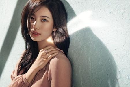 Phim của Suzy và Kim Woo Bin hot không kém Hâu duệ mặt trời - Ảnh 5