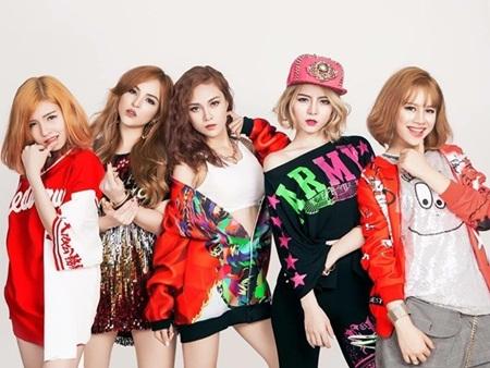 Hồ Ngọc Hà mang hit mới toanh lần đầu trình diễn ở chung kết Nhân tố bí ẩn - Ảnh 3