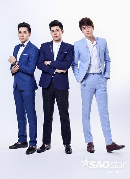 Hồ Ngọc Hà mang hit mới toanh lần đầu trình diễn ở chung kết Nhân tố bí ẩn - Ảnh 4