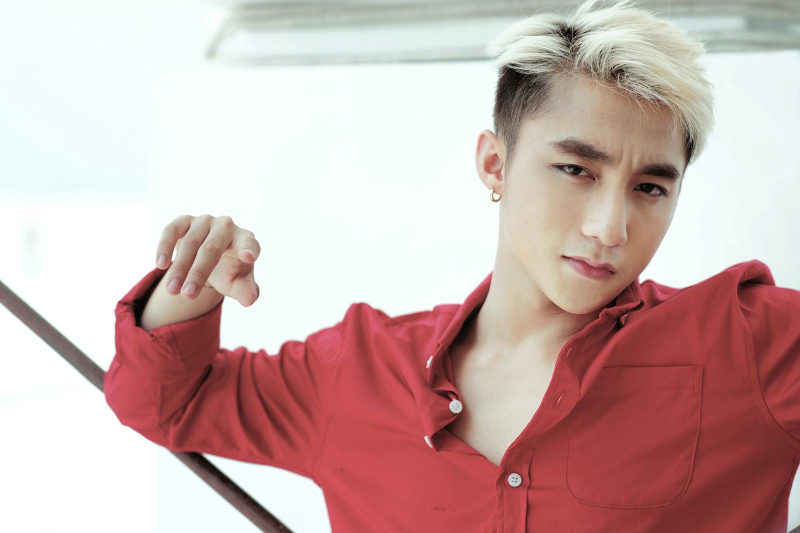 """Đạo nhạc: """"Đường tắt"""" để trở thành """"Hoàng tử V-pop"""" của Sơn Tùng? - Ảnh 1"""