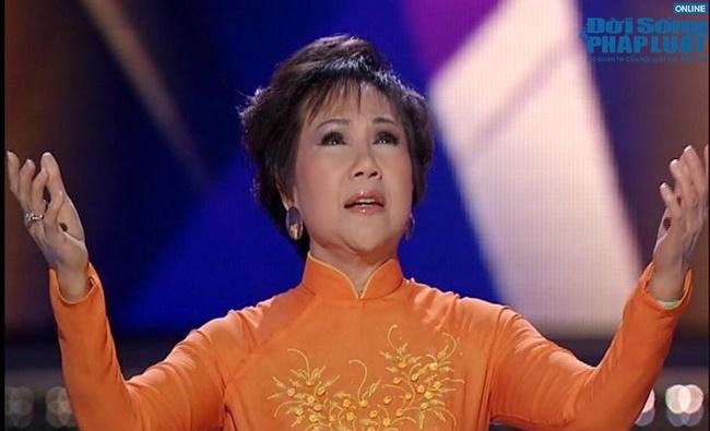 Tuấn Ngọc, Lệ Thu về Việt Nam hát vinh danh Ngô Thụy Miên - Ảnh 2