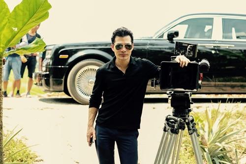 NSX lên tiếng về bộ phim có Hồ Ngọc Hà đóng bị cấm chiếu - Ảnh 1
