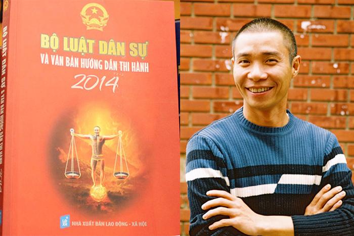 Những lần sao Việt khốn đốn vì bị lợi dụng hình ảnh - Ảnh 3