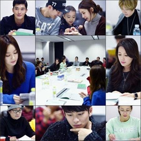 Kang Tae Oh giờ ra sao sau phim Tuổi thanh xuân? - Ảnh 2