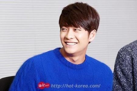 Kang Tae Oh giờ ra sao sau phim Tuổi thanh xuân? - Ảnh 6