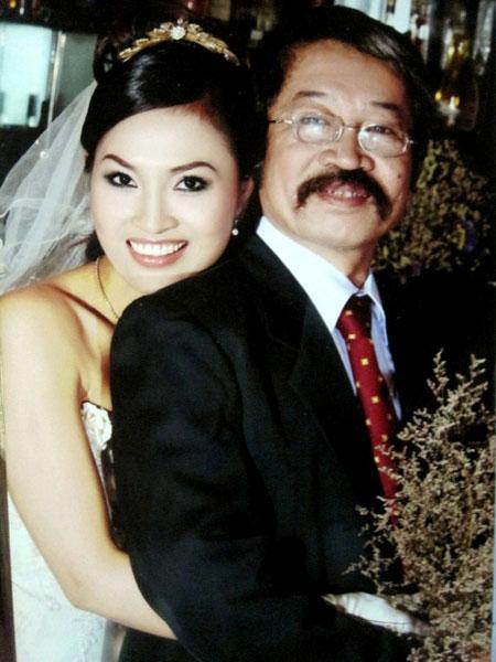 """Cuộc sống của """"đôi đũa lệch"""" nổi tiếng nhất showbiz Việt - Ảnh 2"""