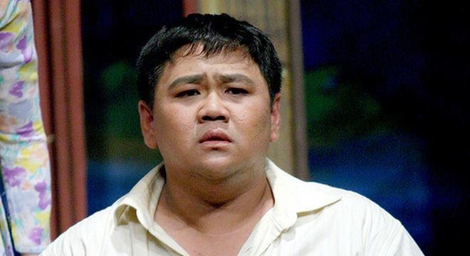 Minh Béo đã được chuyển sang phòng giam riêng - Ảnh 1