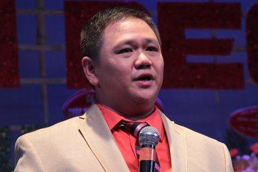 Người thân nghệ sĩ Minh Béo đã sang Mỹ - Ảnh 1