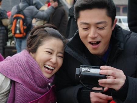 Lâm Tâm Như - Hoắc Kiến Hoa bất ngờ công bố hẹn hò - Ảnh 3