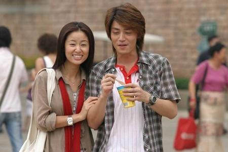 Lâm Tâm Như - Hoắc Kiến Hoa bất ngờ công bố hẹn hò - Ảnh 2