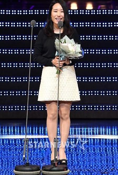 Phim mới của Lee Min Ho - Jun Ji Hyun có giá bản quyền cao ngất ngưởng - Ảnh 2