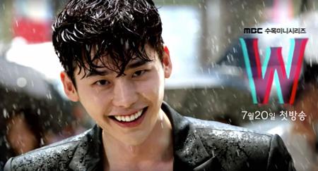 """Điểm chung quyến rũ """"chết người"""" của Song Joong Ki, Lee Jong Suk, Hoàng Hiên  - Ảnh 7"""