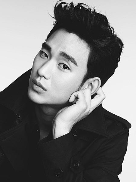 """Điểm chung quyến rũ """"chết người"""" của Song Joong Ki, Lee Jong Suk, Hoàng Hiên  - Ảnh 5"""