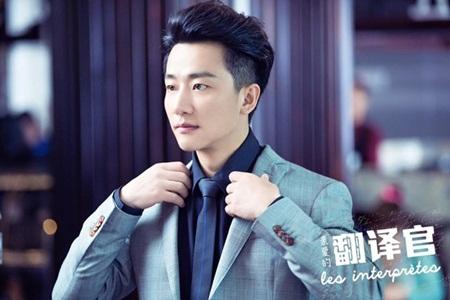 """Điểm chung quyến rũ """"chết người"""" của Song Joong Ki, Lee Jong Suk, Hoàng Hiên  - Ảnh 1"""