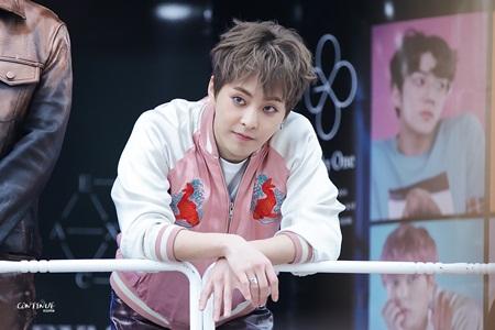 """Điểm chung quyến rũ """"chết người"""" của Song Joong Ki, Lee Jong Suk, Hoàng Hiên  - Ảnh 6"""