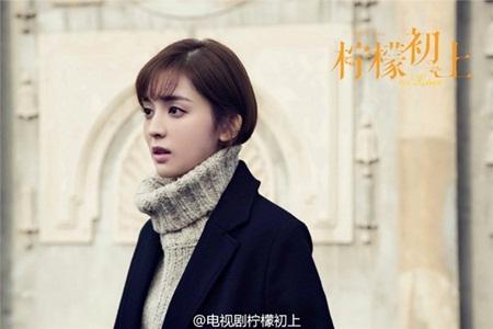 Phạm Băng Băng, Angelababy bị gọi tên trong top diễn xuất tệ - Ảnh 3