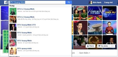 Lý do BTV Quang Minh rời bản tin Thời sự VTV 19h - Ảnh 8