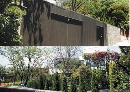 Tiết lộ hình ảnh biệt thự 140 tỷ của Jeon Ji Hyun - Ảnh 2