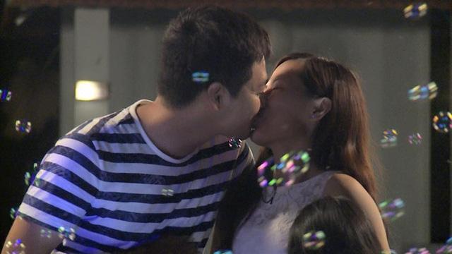 Chân dung mối tình thuở thanh mai trúc mã của MC Phan Anh - Ảnh 2