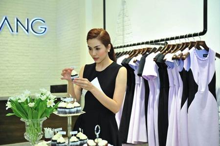 """Không cần nhà chồng đại gia, Tăng Thanh Hà cũng sở hữu """"tài sản riêng"""" đáng gờm - Ảnh 4"""