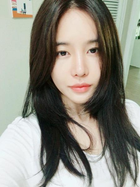 """Nhan sắc tình địch của Nhã Phương trong """"Tuổi thanh xuân 2"""" - Ảnh 11"""