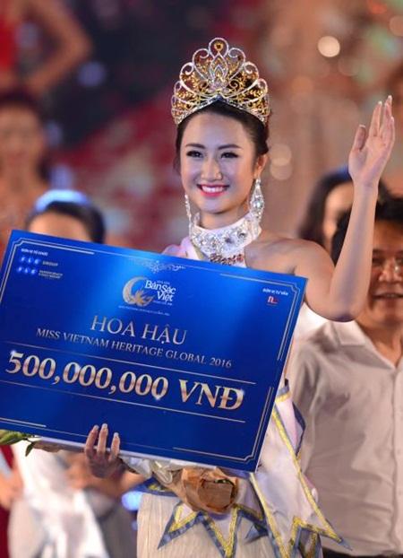 """Tin tức giải trí nổi bật: Hari Won - """"nữ hoàng thị phi"""" mới showbiz Việt? - Ảnh 1"""