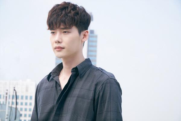 """""""Hai thế giới"""" tập 8: Lee Jong Suk và Han Hyo Joo đối mặt với cảnh chia ly - Ảnh 4"""