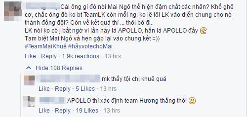 The Face: Team Phạm Hương nhiều lần chiến thắng thử thách nhờ nhà tài trợ? - Ảnh 6