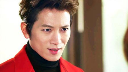 """Những """"trai hư"""" nổi tiếng trong phim Hàn khiến khán giả vừa yêu vừa ghét - Ảnh 11"""