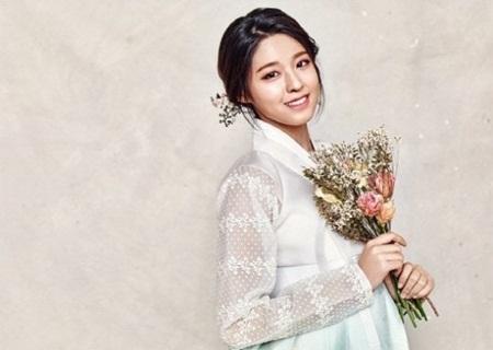 Người hâm mộ Hàn muốn trải qua lễ Trung thu với ngôi sao nào nhất? - Ảnh 10