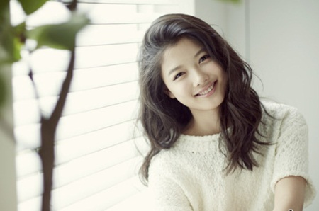 Người hâm mộ Hàn muốn trải qua lễ Trung thu với ngôi sao nào nhất? - Ảnh 11