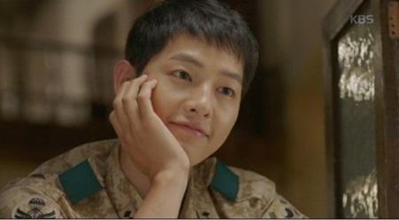 Người hâm mộ Hàn muốn trải qua lễ Trung thu với ngôi sao nào nhất? - Ảnh 3