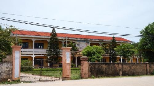 """Nghệ An: 230 học sinh sẽ trở lại trường sau hơn 1 tháng """"thất học"""" - Ảnh 3"""