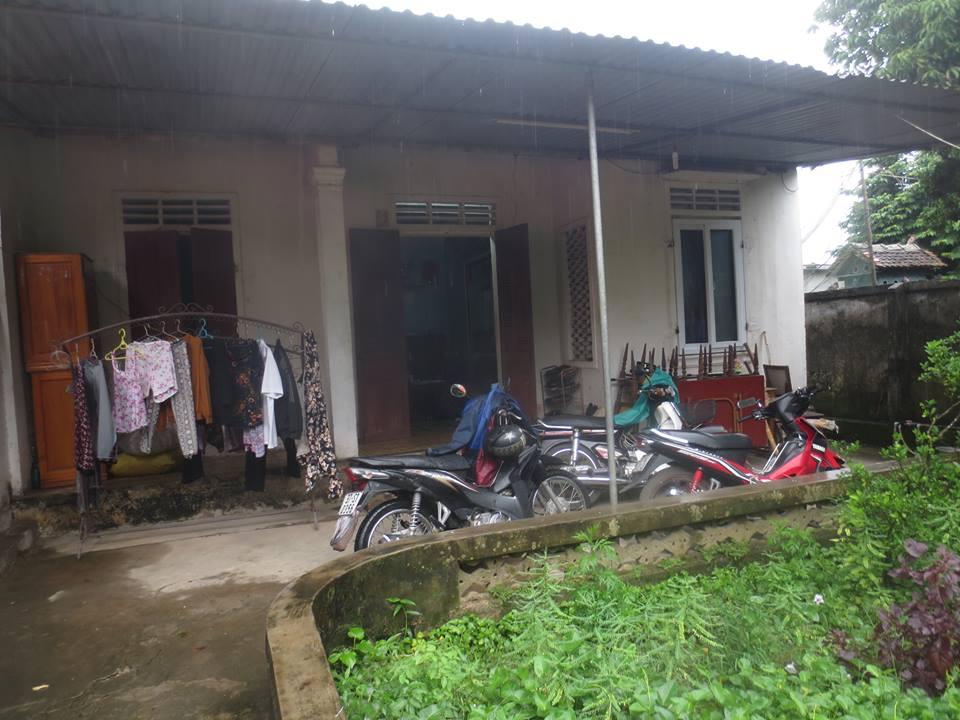 Chi sai ở Trung tâm BTXH Nghệ An: Cần lắng nghe và đánh giá khách quan - Ảnh 3
