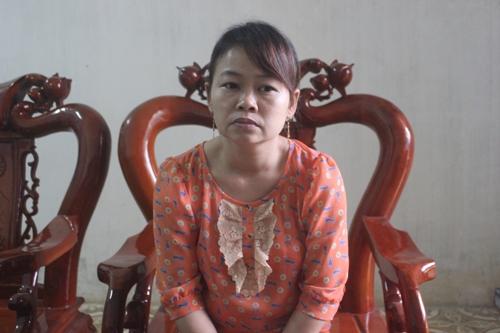 Chi sai ở Trung tâm BTXH Nghệ An: Cần lắng nghe và đánh giá khách quan - Ảnh 5