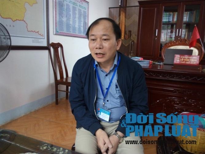 Nghệ An: Dự án trọng điểm phố núi 6 năm lát xong gạch vỉa hè - Ảnh 8