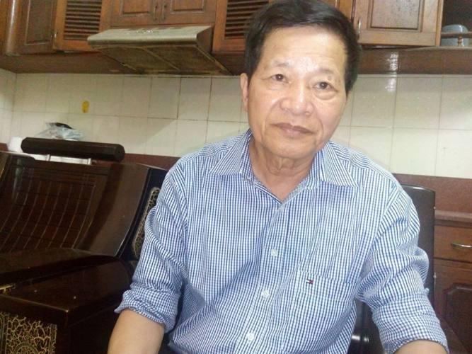 """Vụ """"lừa đảo chiếm đoạt tài sản"""" tại Nghệ An: Có dấu hiệu bỏ lọt tội phạm - Ảnh 2"""