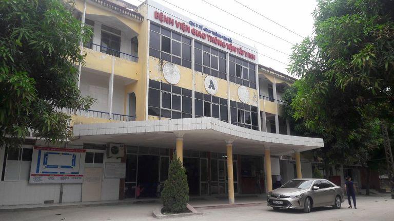 Hài nhi tử vong ở Nghệ An: Bệnh viện nhận sai - Ảnh 1