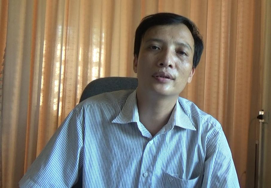 """Hà Tĩnh: Phụ huynh ủng hộ bỏ mô hình trường """"học sinh tự quản"""" - Ảnh 2"""