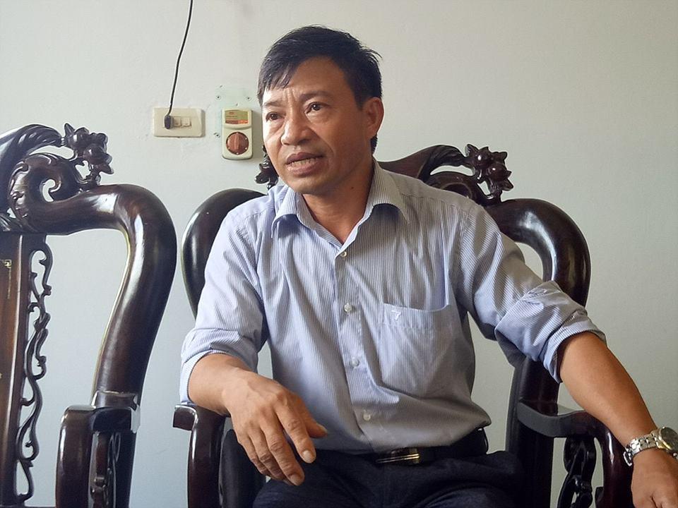 Hà Tĩnh: Hàng trăm cán bộ y tế bị chậm tiền phụ cấp - Ảnh 2