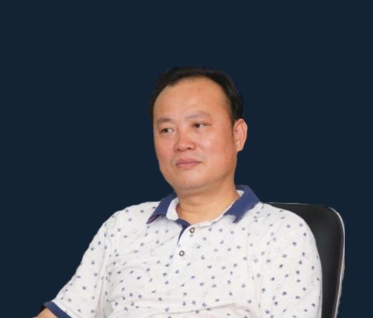 Phó thị trưởng Trung Quốc bị sa thải vì chơi golf trong giờ làm  - Ảnh 1