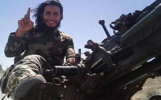 Vụ khủng bố Paris: Nghi phạm chủ mưu có thể đã chết - Ảnh 1