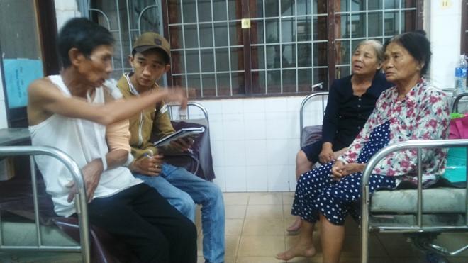 Lời kể của nạn nhân sống sót sau vụ tai nạn kinh hoàng tại Đắk Nông - Ảnh 2