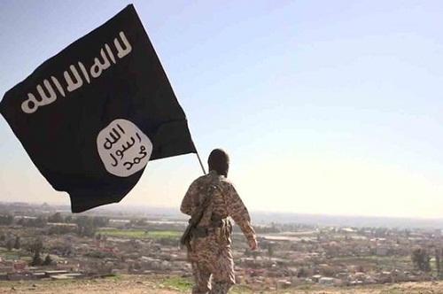 Tiêu diệt IS ngày càng trở thành thử thách khó khăn? - Ảnh 1
