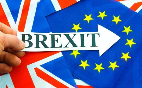 Đức, Pháp, Italia bàn cách thúc đẩy kế hoạch của EU sau cú sốc Brexit - Ảnh 1